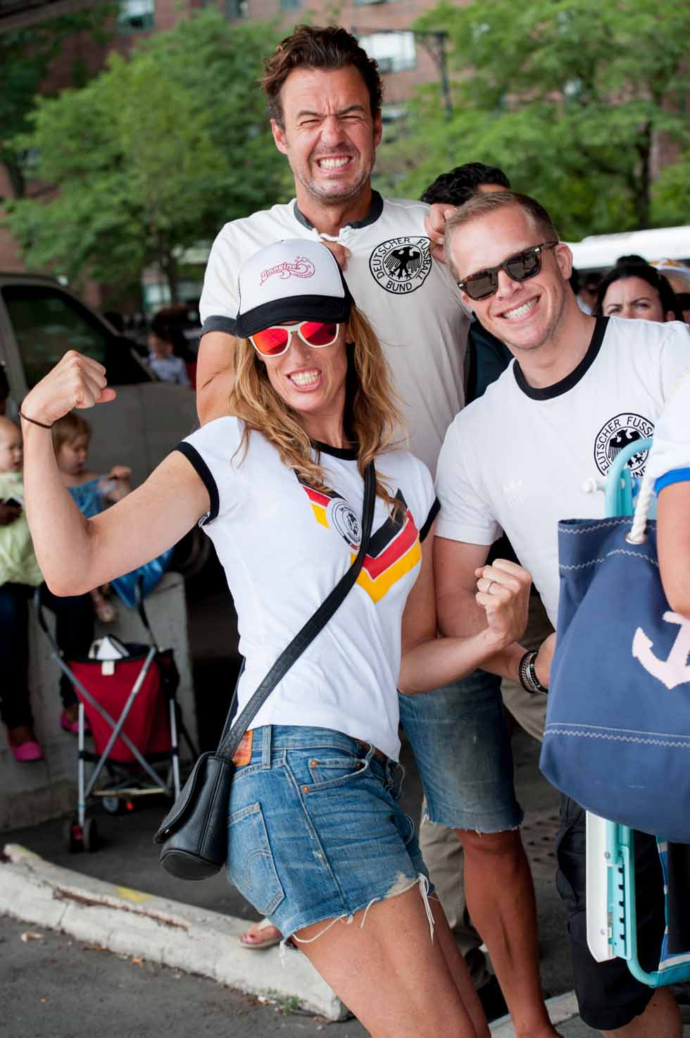zum-schneider-nyc-2014-world-cup-germany-usa-8384.jpg