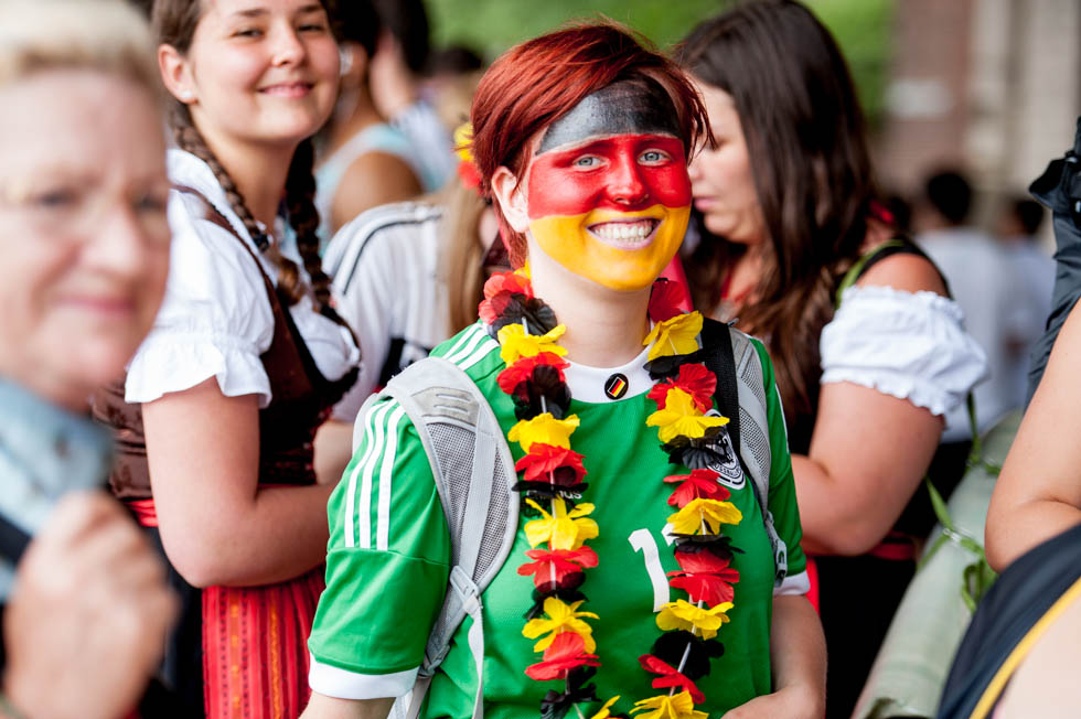 zum-schneider-nyc-2014-world-cup-germany-usa-8381.jpg