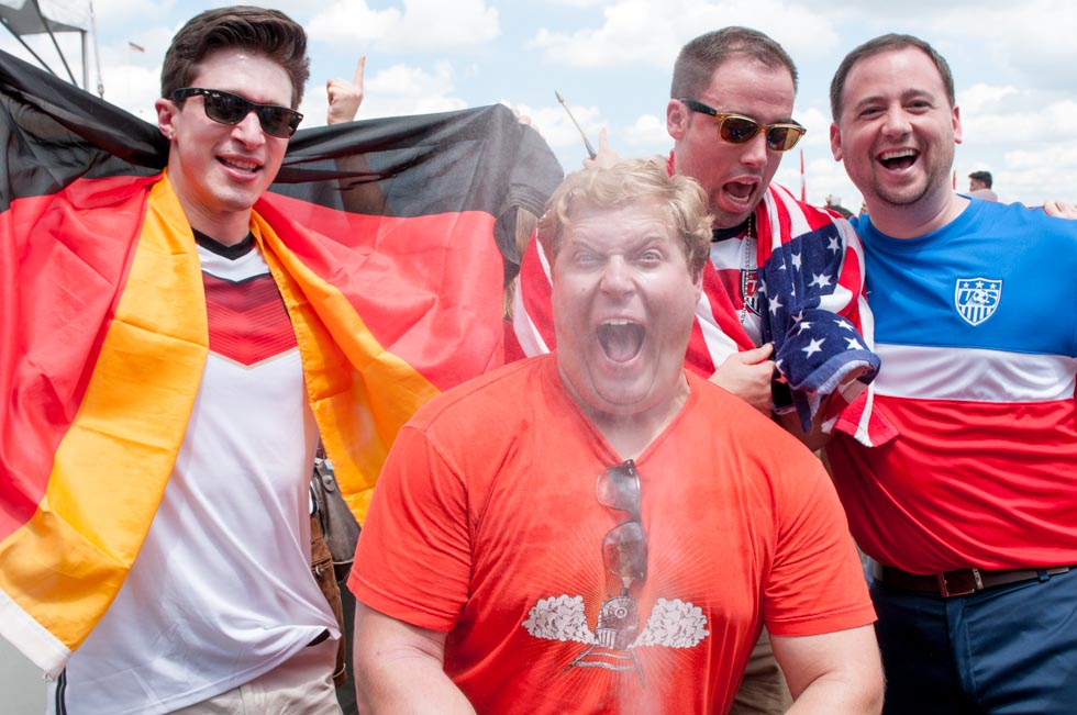 zum-schneider-nyc-2014-world-cup-germany-usa-0381.jpg