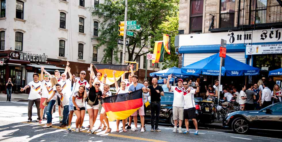 zum-schneider-nyc-2014-world-cup-germany-ghana-8292.jpg