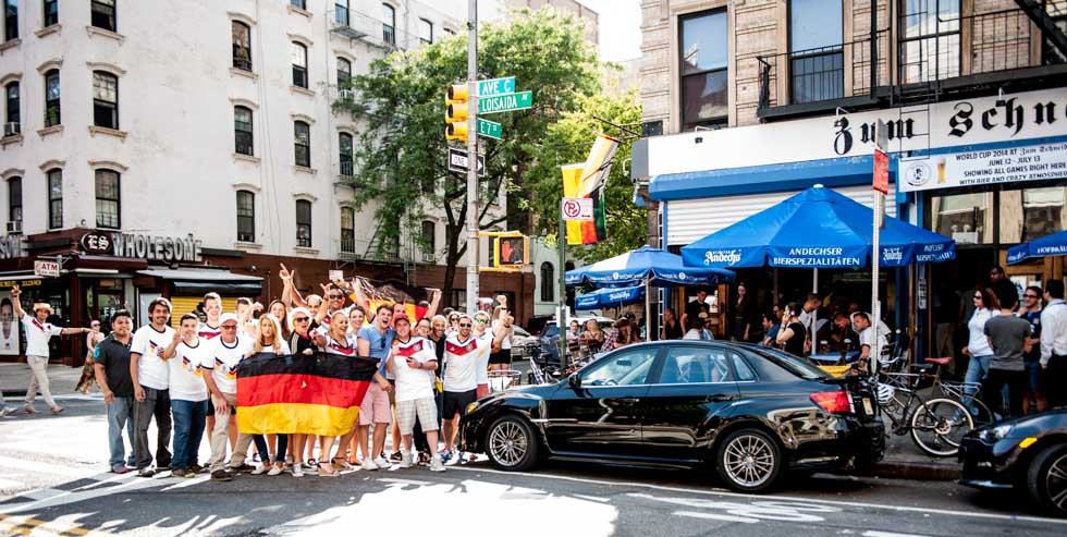 zum-schneider-nyc-2014-world-cup-germany-ghana-8274.jpg