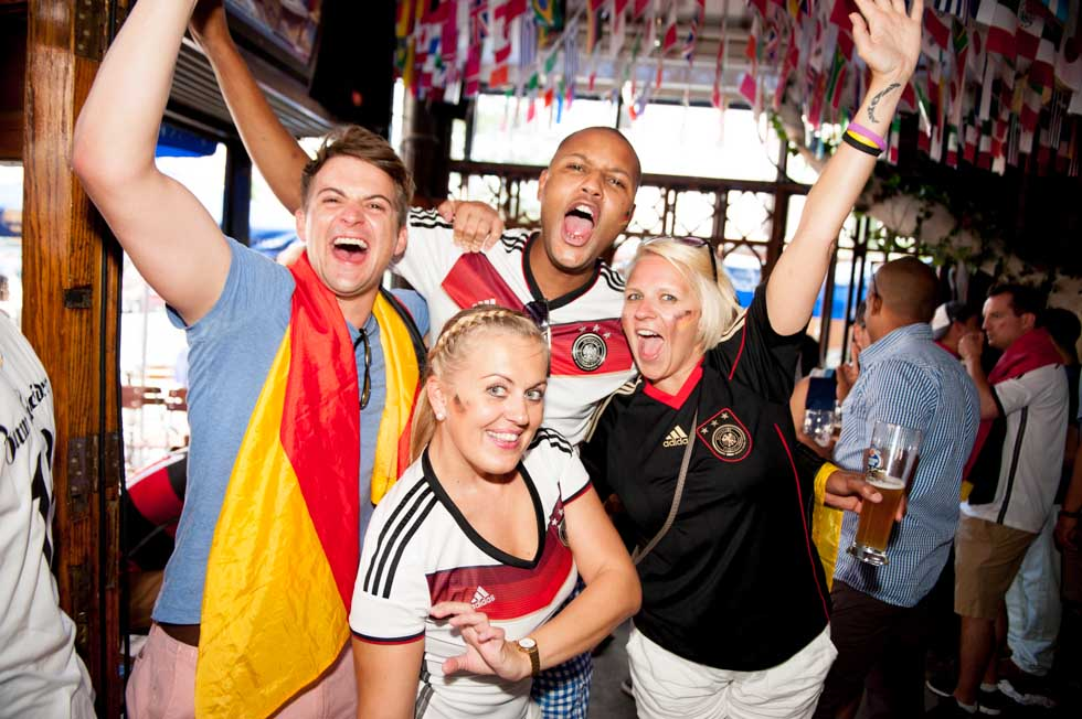 zum-schneider-nyc-2014-world-cup-germany-ghana-8272.jpg