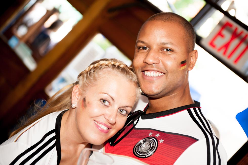 zum-schneider-nyc-2014-world-cup-germany-ghana-8262.jpg