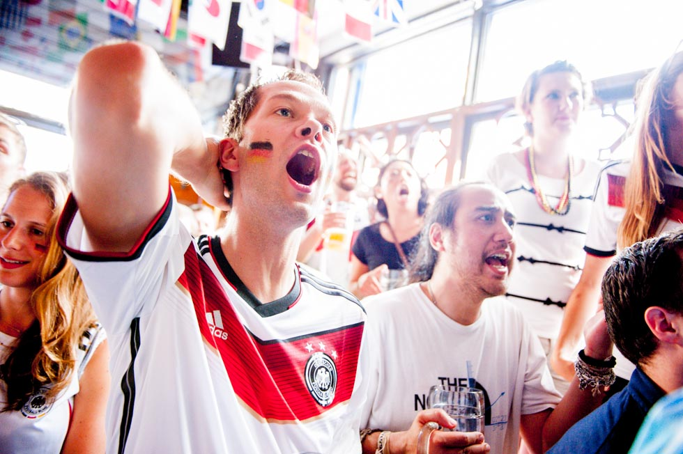 zum-schneider-nyc-2014-world-cup-germany-ghana-8243.jpg