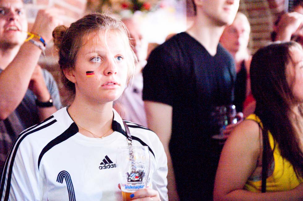 zum-schneider-nyc-2014-world-cup-germany-ghana-8203.jpg