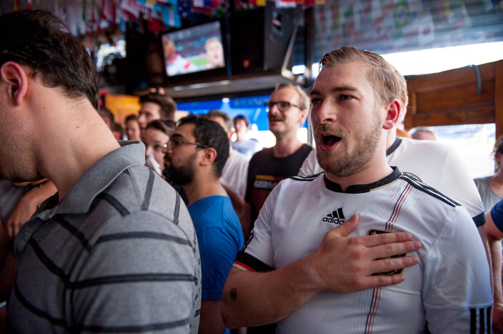 zum-schneider-nyc-2014-world-cup-germany-algeria-8763.jpg