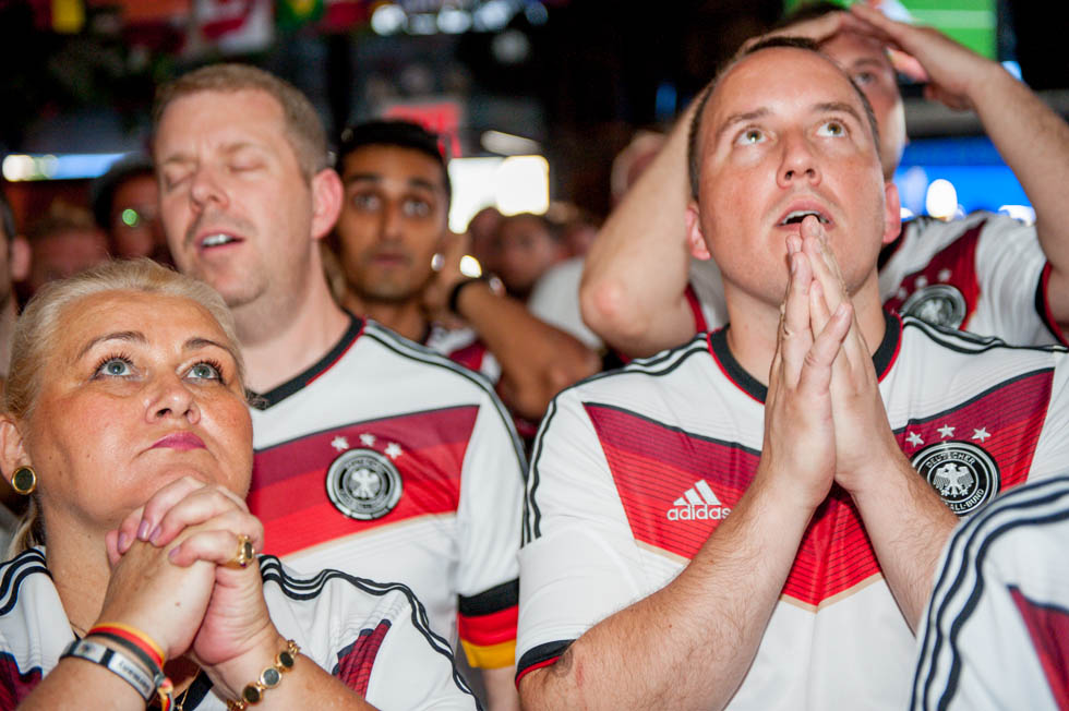 zum-schneider-nyc-2014-world-cup-germany-algeria-8796.jpg