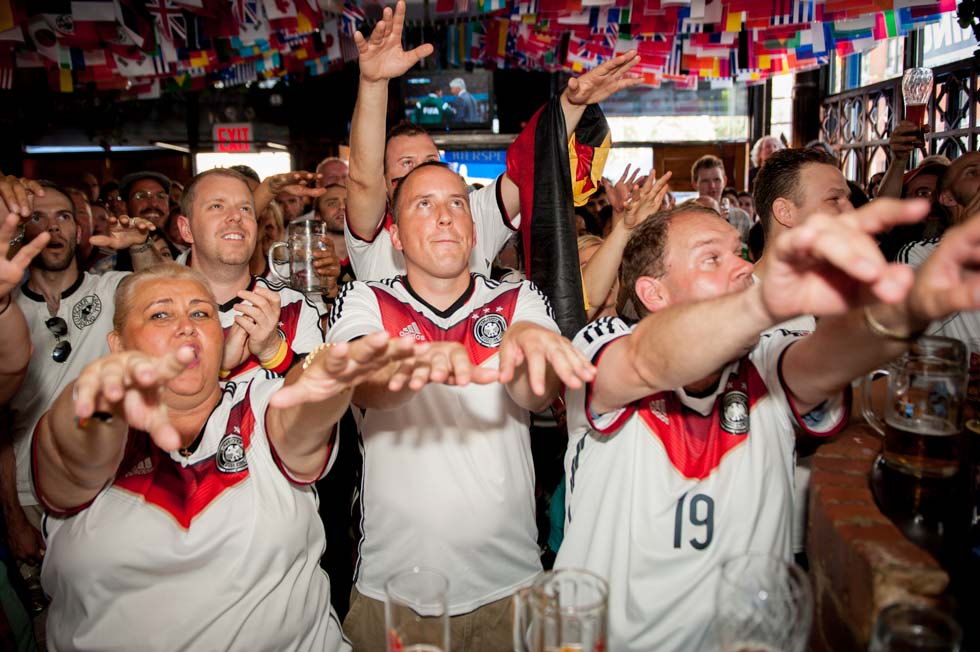 zum-schneider-nyc-2014-world-cup-germany-algeria-8807.jpg