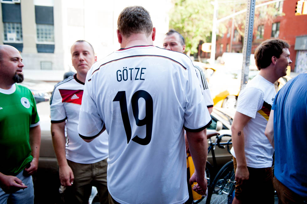 zum-schneider-nyc-2014-world-cup-germany-algeria-8918.jpg