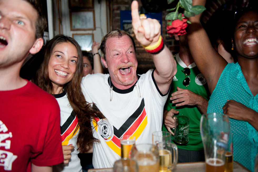 zum-schneider-nyc-2014-world-cup-germany-algeria-8924.jpg