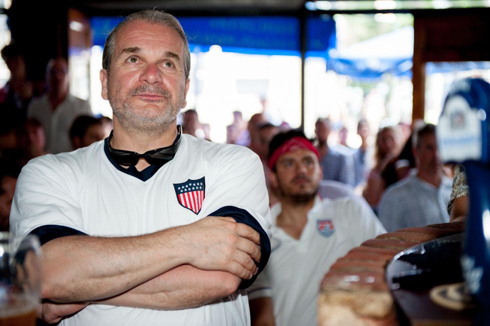 zum-schneider-nyc-2014-world-cup-usa-belgium-9186.jpg