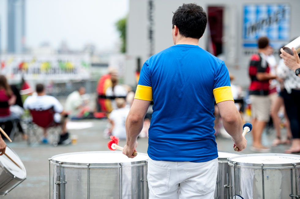 zum-schneider-nyc-2014-world-cup-germany-france-9413.jpg