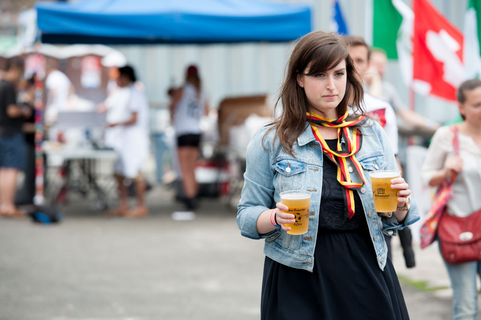 zum-schneider-nyc-2014-world-cup-germany-france-9420.jpg
