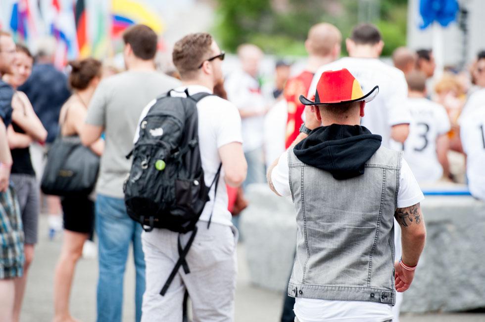 zum-schneider-nyc-2014-world-cup-germany-france-9432.jpg