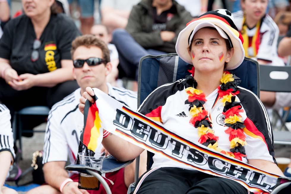 zum-schneider-nyc-2014-world-cup-germany-france-9437.jpg