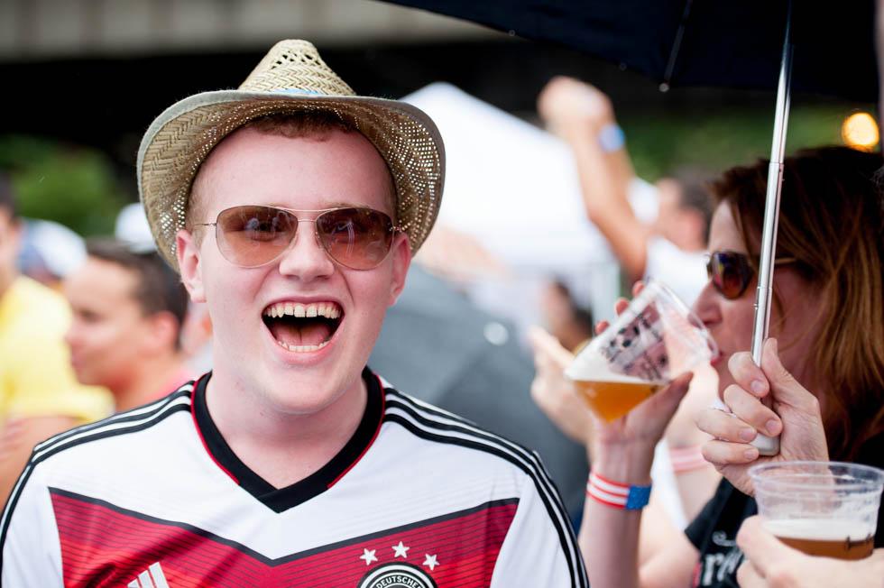 zum-schneider-nyc-2014-world-cup-germany-france-9508.jpg
