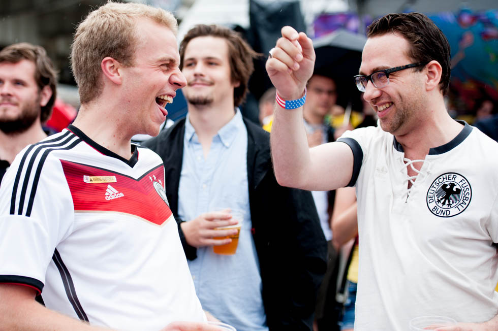 zum-schneider-nyc-2014-world-cup-germany-france-9528.jpg