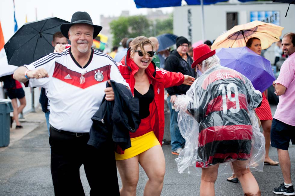 zum-schneider-nyc-2014-world-cup-germany-france-9589.jpg