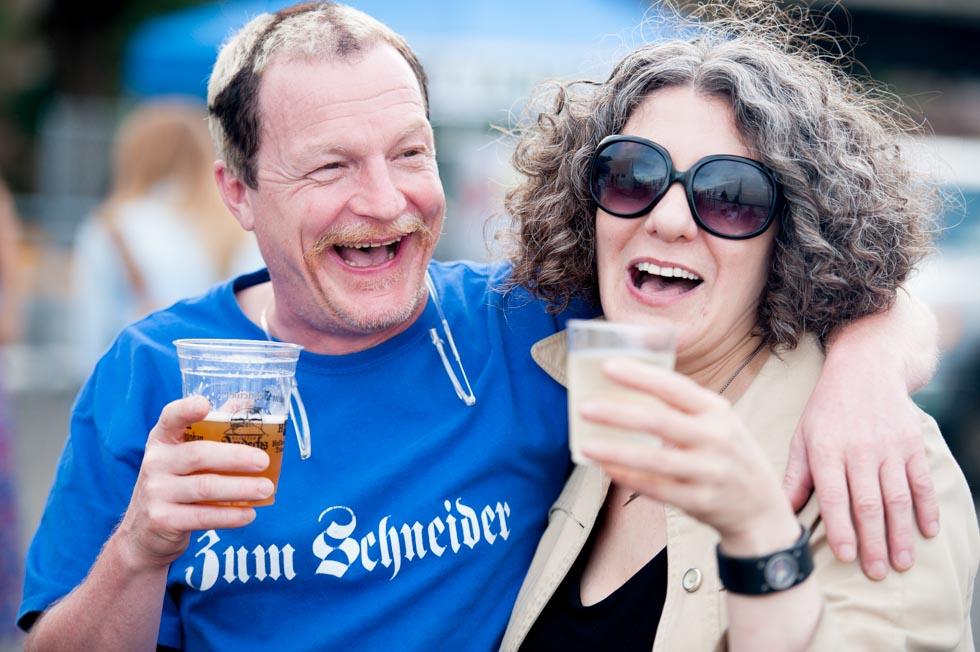 zum-schneider-nyc-2014-world-cup-germany-france-0274.jpg