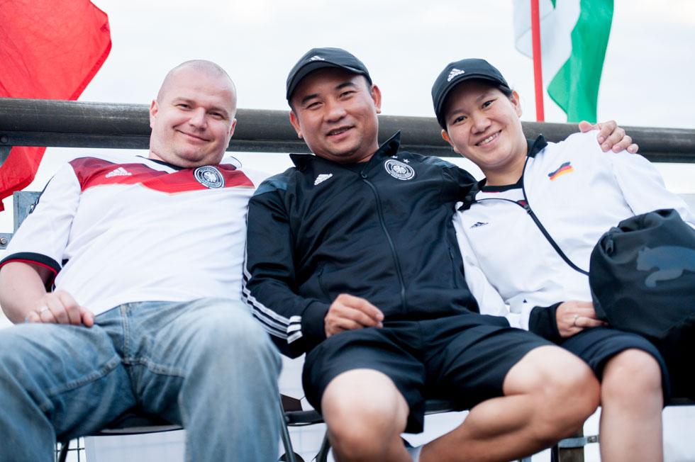 zum-schneider-nyc-2014-world-cup-germany-france-0300.jpg
