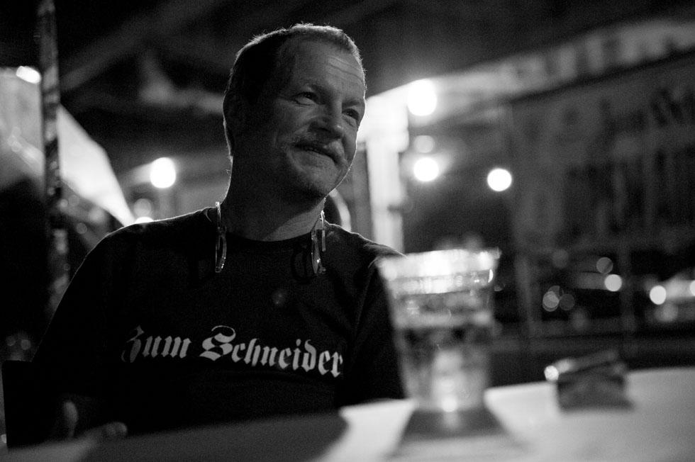 zum-schneider-nyc-2014-world-cup-germany-france-0458.jpg
