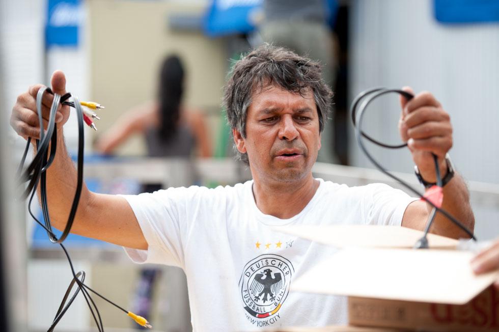zum-schneider-nyc-2014-world-cup-germany-france-9322.jpg