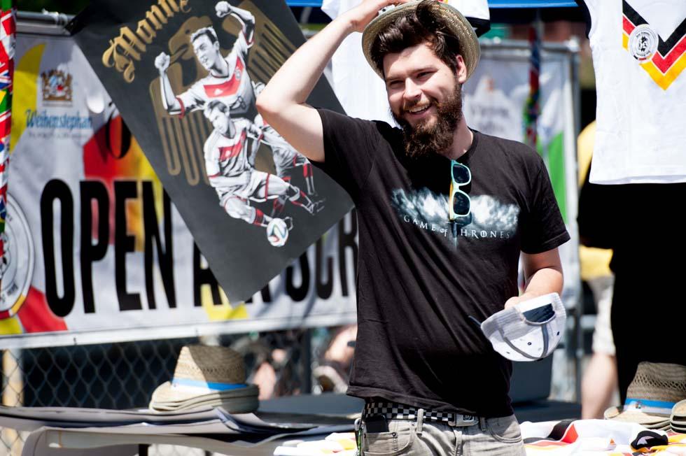 zum-schneider-nyc-2014-world-cup-argentina_belgium-0521.jpg