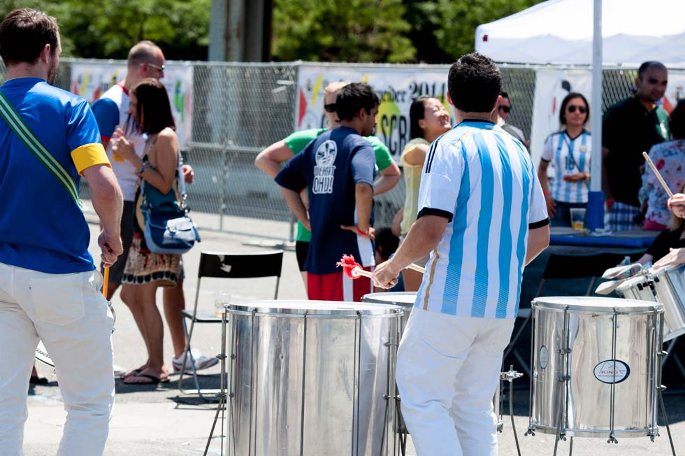 zum-schneider-nyc-2014-world-cup-argentina_belgium-0535.jpg