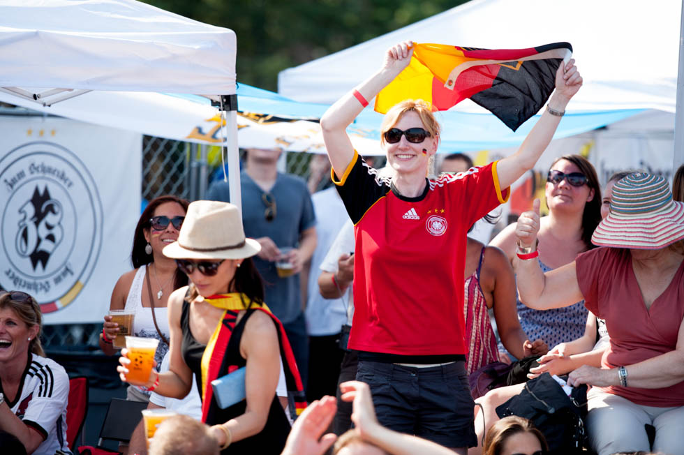 zum-schneider-nyc-2014-world-cup-germany-brazil-0775.jpg