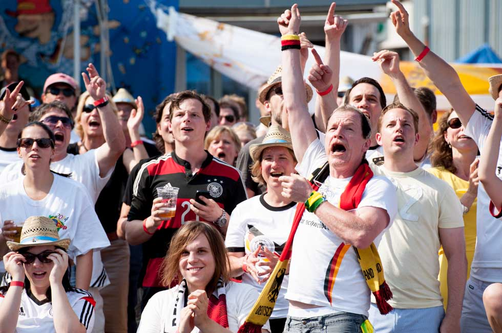 zum-schneider-nyc-2014-world-cup-germany-brazil-0812.jpg