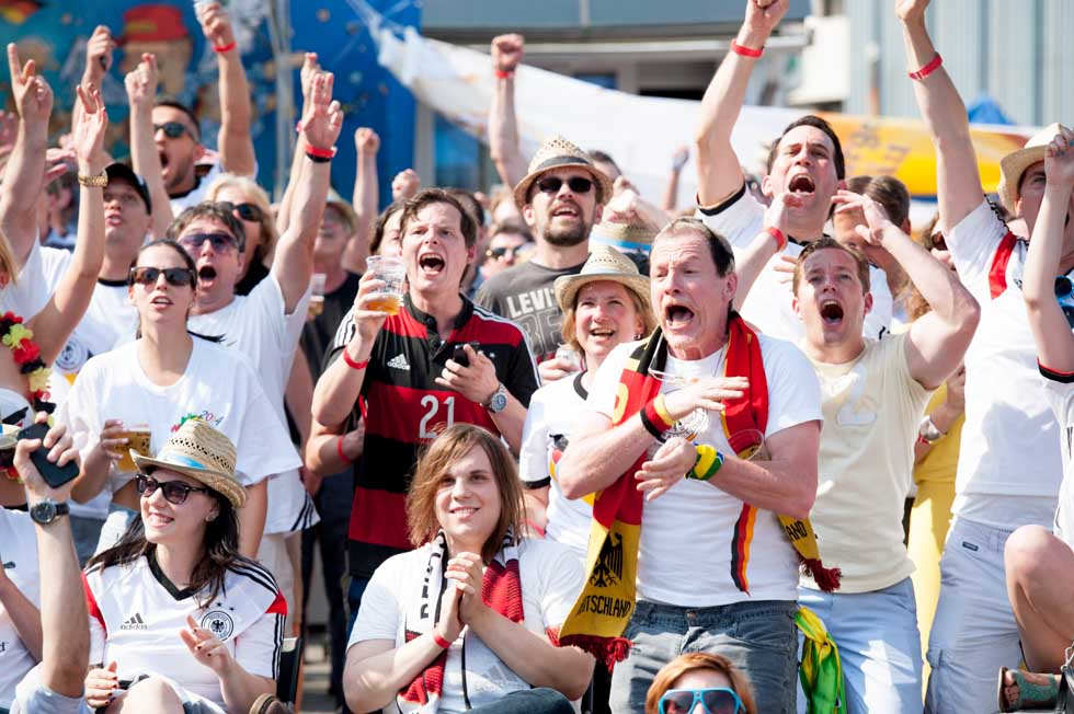 zum-schneider-nyc-2014-world-cup-germany-brazil-0816.jpg