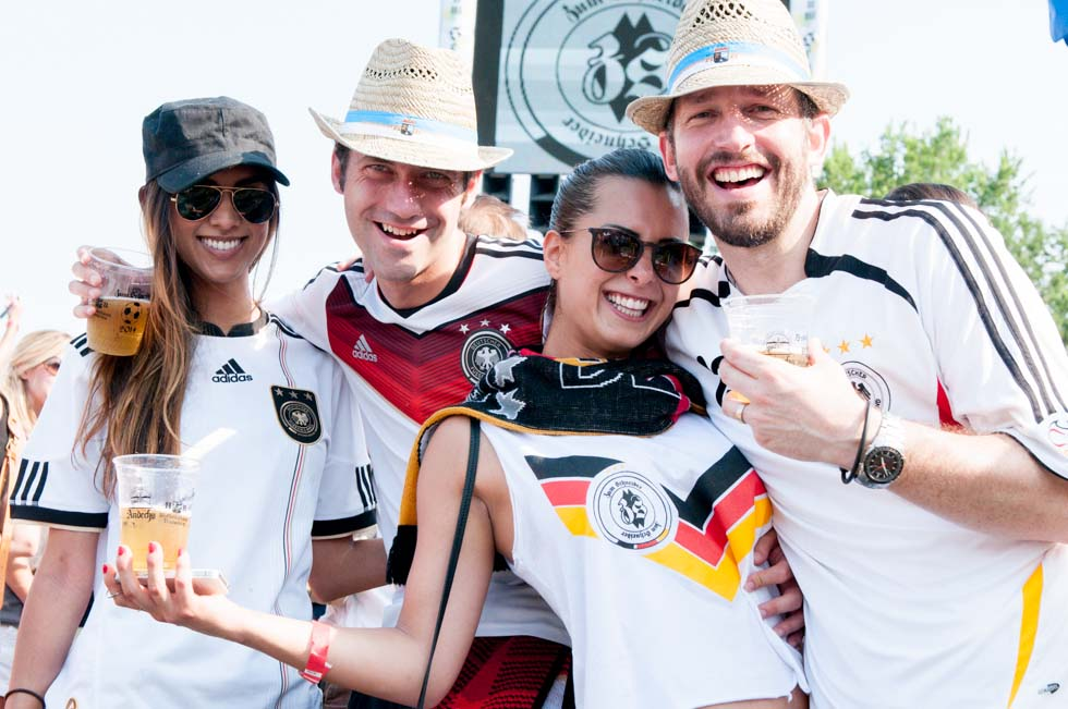 zum-schneider-nyc-2014-world-cup-germany-brazil-0865.jpg