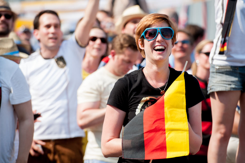 zum-schneider-nyc-2014-world-cup-germany-brazil-0878.jpg