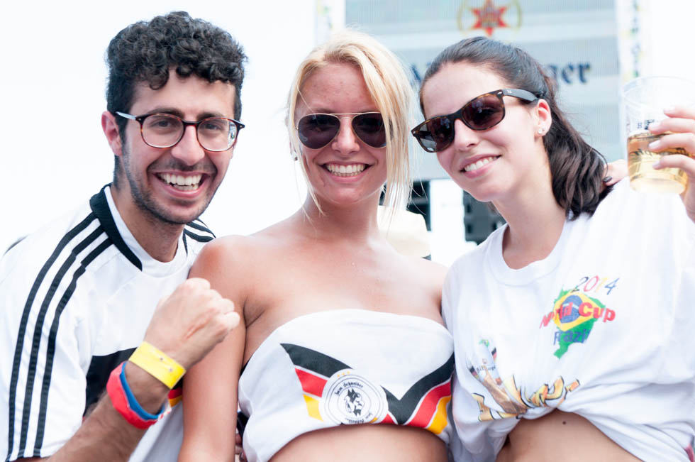 zum-schneider-nyc-2014-world-cup-germany-brazil-0881.jpg