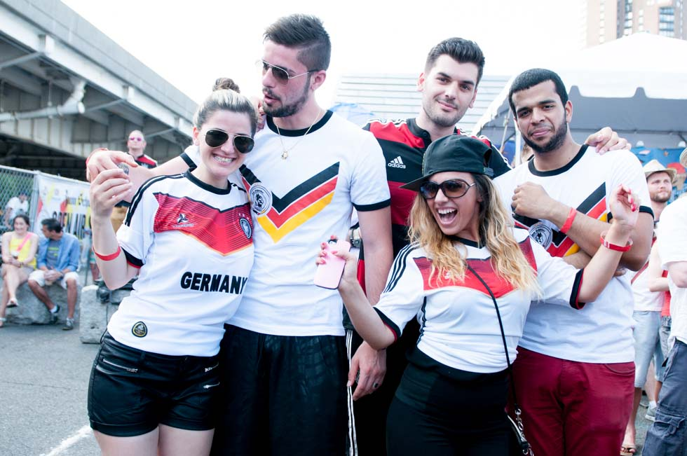 zum-schneider-nyc-2014-world-cup-germany-brazil-0898.jpg