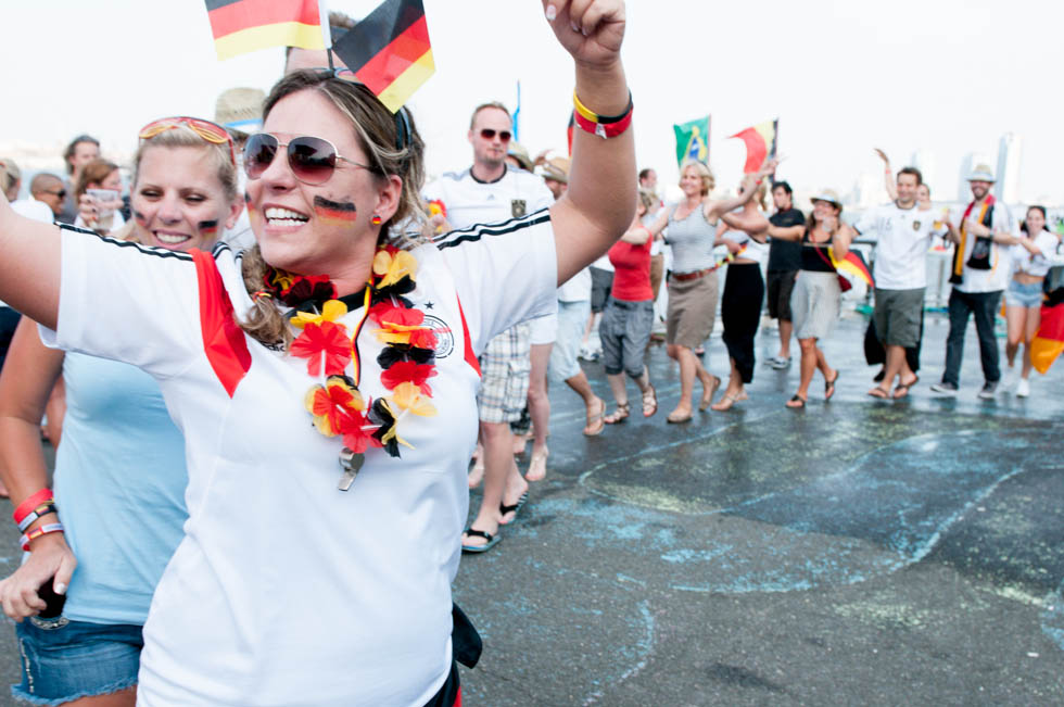 zum-schneider-nyc-2014-world-cup-germany-brazil-0945.jpg