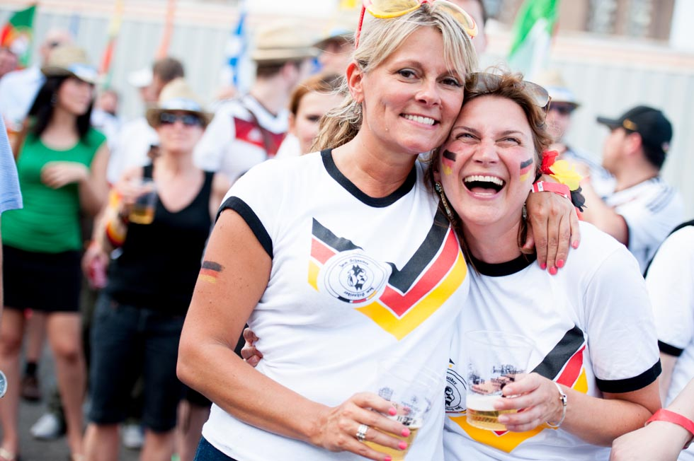zum-schneider-nyc-2014-world-cup-germany-brazil-1005.jpg