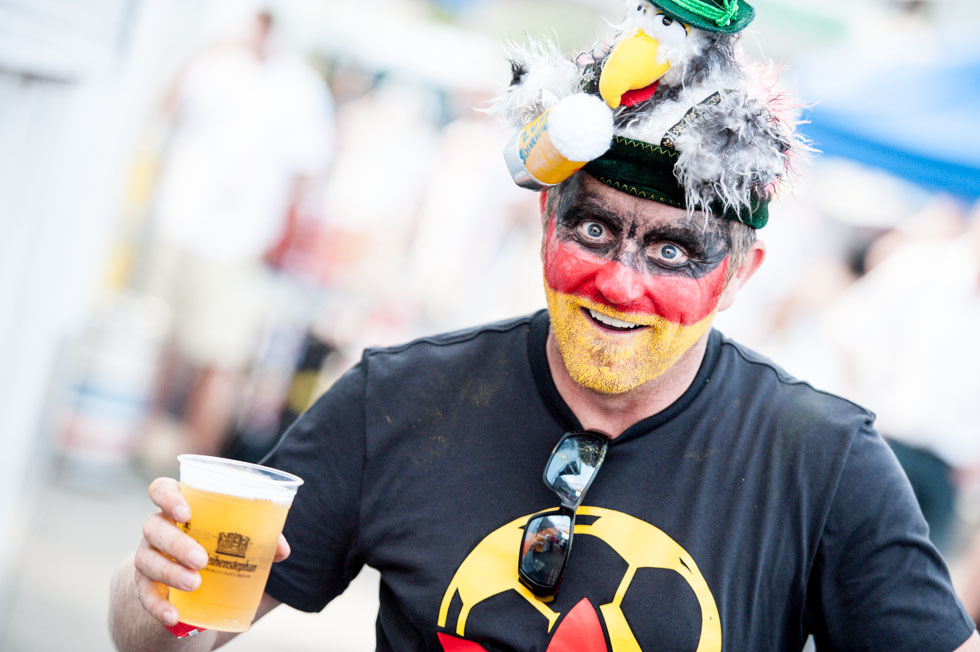 zum-schneider-nyc-2014-world-cup-germany-brazil-1010.jpg