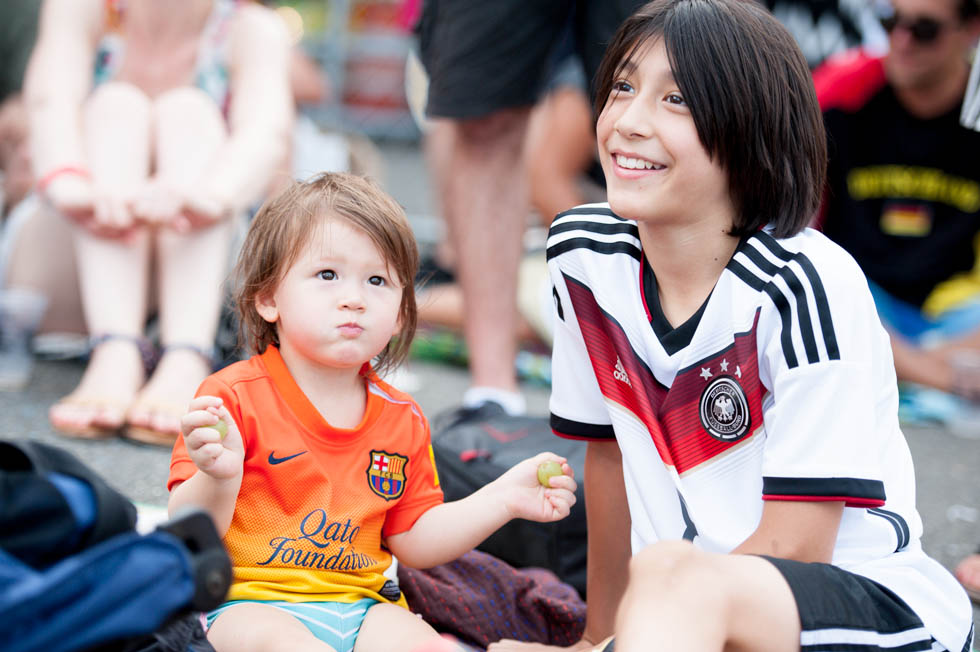 zum-schneider-nyc-2014-world-cup-germany-brazil-1054.jpg