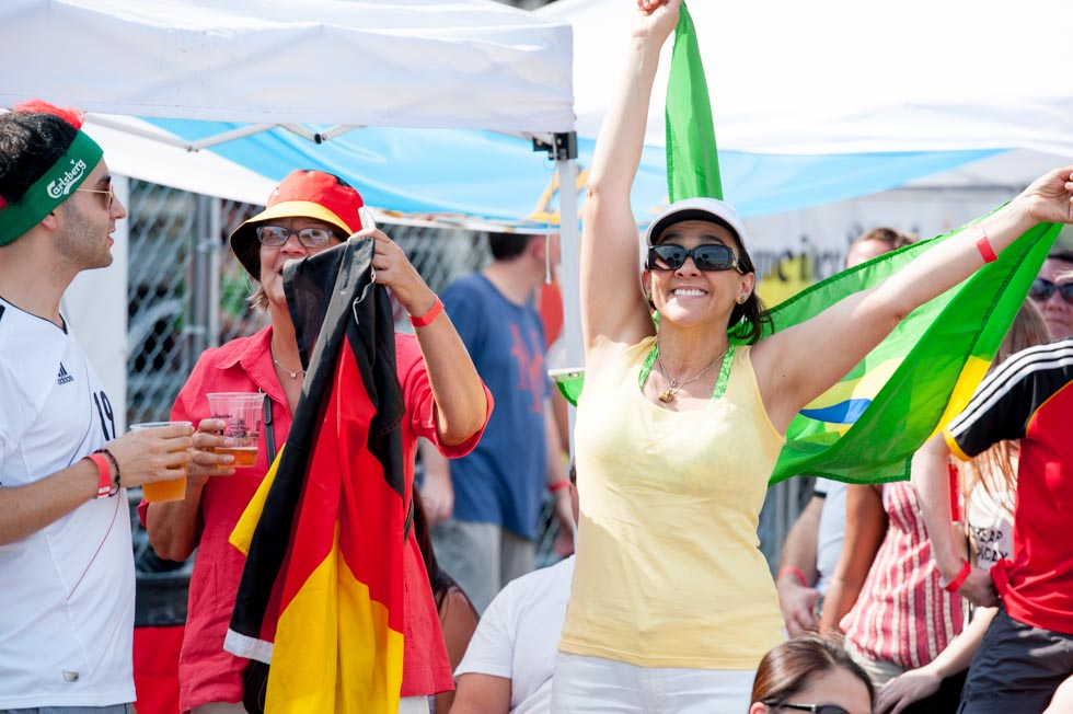 zum-schneider-nyc-2014-world-cup-germany-brazil-0642.jpg