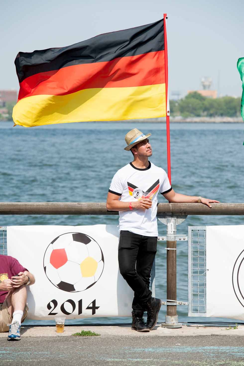 zum-schneider-nyc-2014-world-cup-germany-brazil-0647.jpg