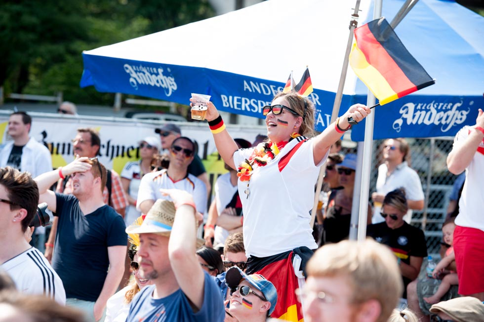 zum-schneider-nyc-2014-world-cup-germany-brazil-0704.jpg