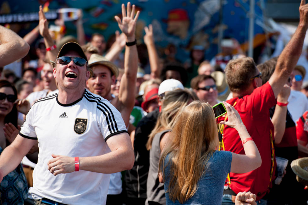 zum-schneider-nyc-2014-world-cup-germany-brazil-0743.jpg