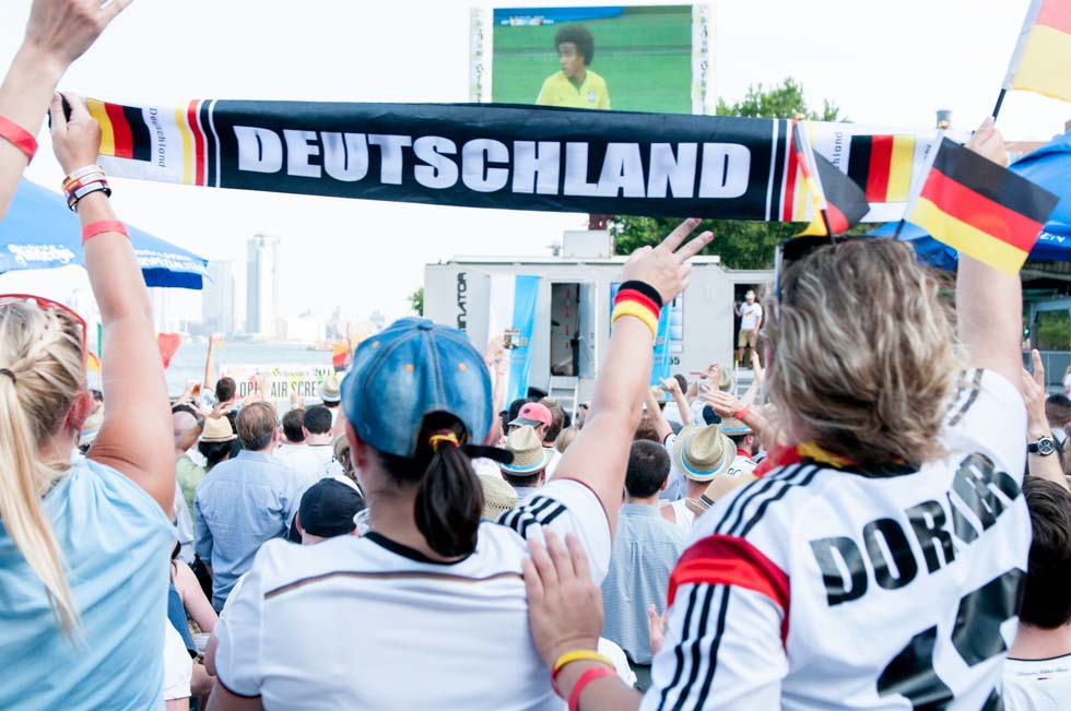 zum-schneider-nyc-2014-world-cup-germany-brazil-0910.jpg