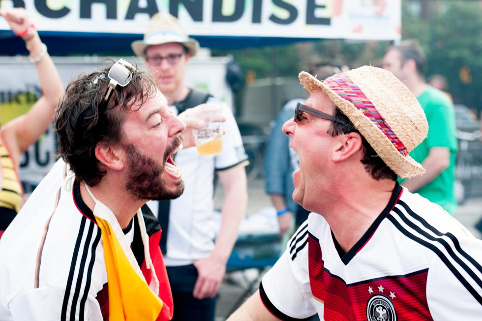zum-schneider-nyc-2014-world-cup-germany-argentina-final-2827.jpg