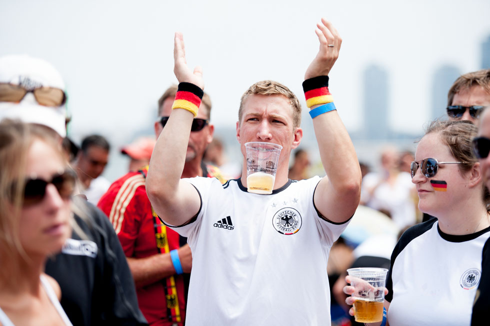 zum-schneider-nyc-2014-world-cup-germany-argentina-final-2195.jpg