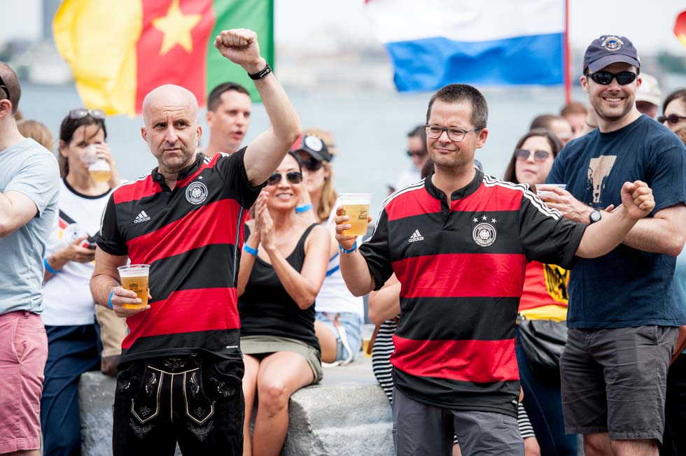 zum-schneider-nyc-2014-world-cup-germany-argentina-final-2204.jpg