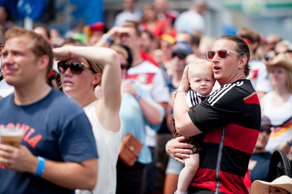 zum-schneider-nyc-2014-world-cup-germany-argentina-final-2292.jpg
