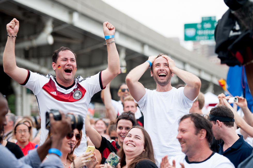 zum-schneider-nyc-2014-world-cup-germany-argentina-final-2565.jpg