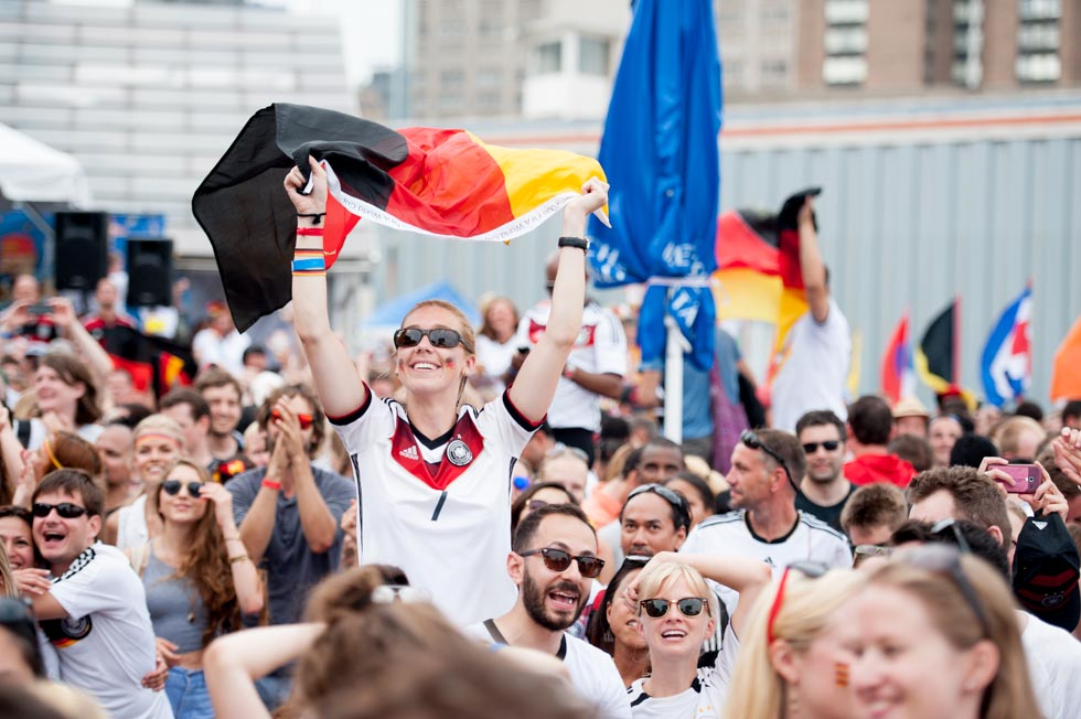 zum-schneider-nyc-2014-world-cup-germany-argentina-final-2576.jpg